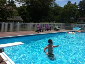 adam pool