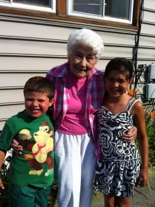 mommom 90