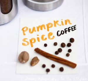 pumpkin-spice-coffee2